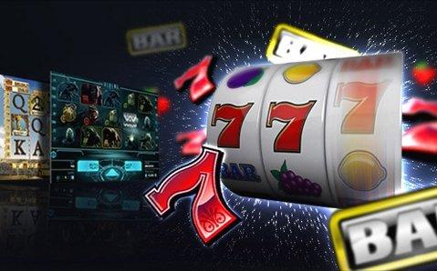 Игровые автоматы 777 вулкан на деньги казино ссср смотреть онлайн