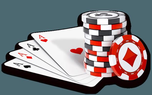 Бездепозитные Бонусы в Казино за Регистрацию 2019