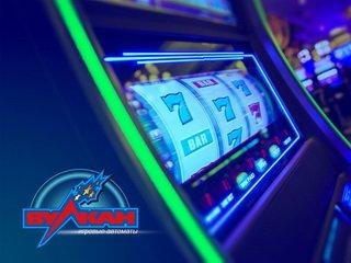 игровое казино вулкан онлайн играть - YouTube