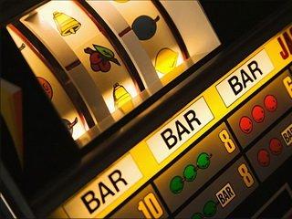 Автоматы на рубли – онлайн игра с реальным выводом денег