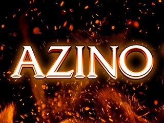 В «Азино777» теперь можно играть в рулетку!.