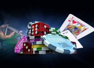 Бездепозитные бонусы казино Список онлайн казино с