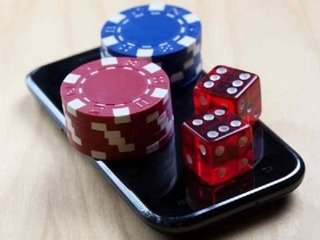 Online обучение poker ipad real money