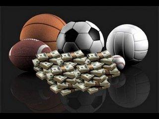 Футбол зенит цска счет сегодня прямая трансляция