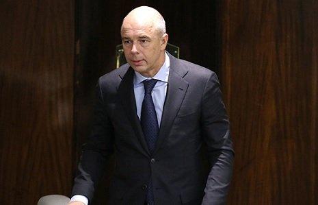 Силуанов: криптовалюта незаменит руб. в РФ