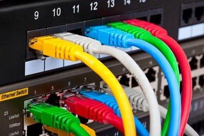 Из-за новых требований Роскомнадзора могут обанкротиться многие провайдеры