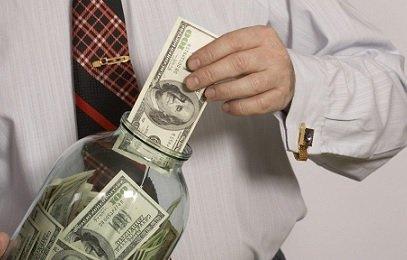 Предупредившее об 'Открытии' агентство ждет новых крахов банков