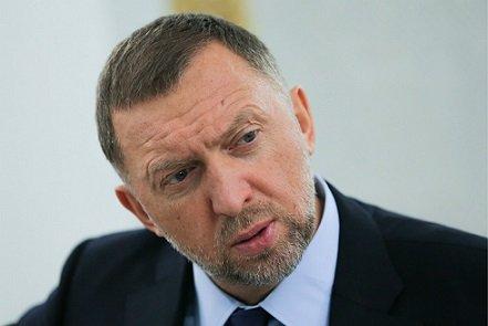 Американский министр финансов назвал условие для снятия санкций с«Русала»