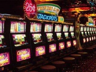 Игровые автоматы заработать реальные деньги бесплатные игры игровые автоматы сейфы