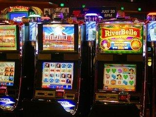 Отзывы о игровых автоматах в интернете игровые автоматы деятельность