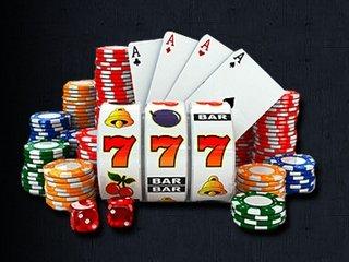 Каталог всех казино игровые аппараты резидент играть онлайнi