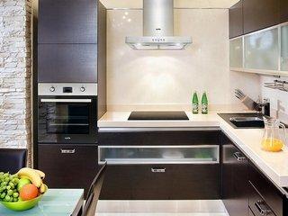 Как выбирать посудомоечную машинку