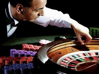 Работа в казино адмирал игра в карты уно играть онлайн бесплатно