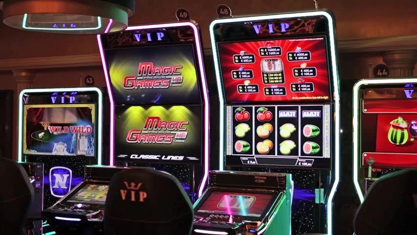 Как потерять деньги с игра лягушки автоматы играть бесплатно