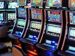 Игровые автоматы в продуктах кран игровой автомат сколько потребляет энергии